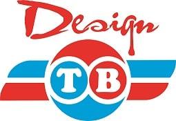 Top 3 công ty làm bảng hiệu, bảng quảng cáo uy tín nhất TPHCM