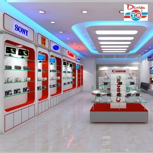 Top 16 Công ty TNHH Minh Huy