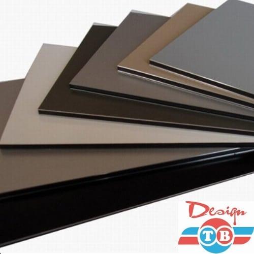 Bật Mí 4 Công Dụng Của Tấm Nhôm Aluminium