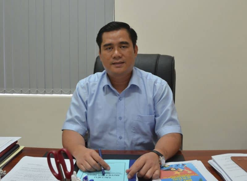Cty TNHH Thương mại Quảng Cáo TB