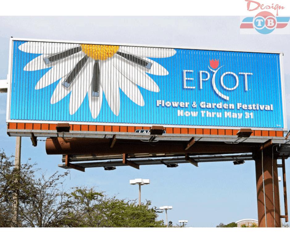 Đâu là các loại banner quảng cáo ngoài trời phổ biến hiện nay?