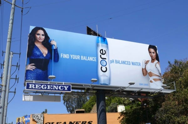 Những thiết kế pano quảng cáo ngoài trời được yêu thích