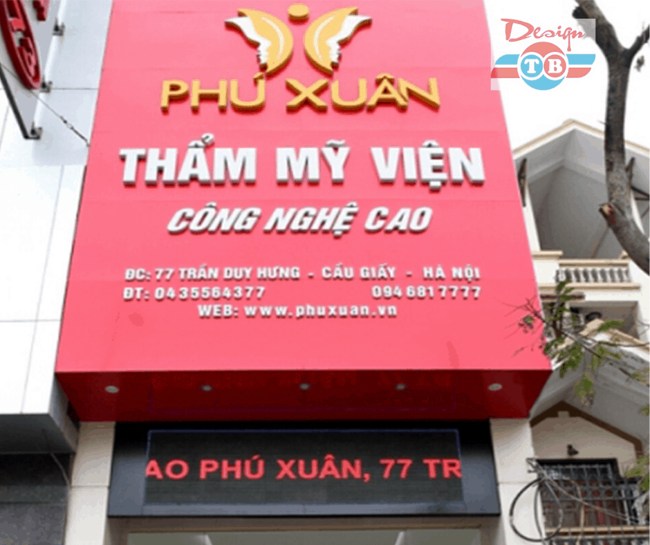 Đâu là đơn vị chuyên thi công và in phun quảng cáo mica tại TPHCM?