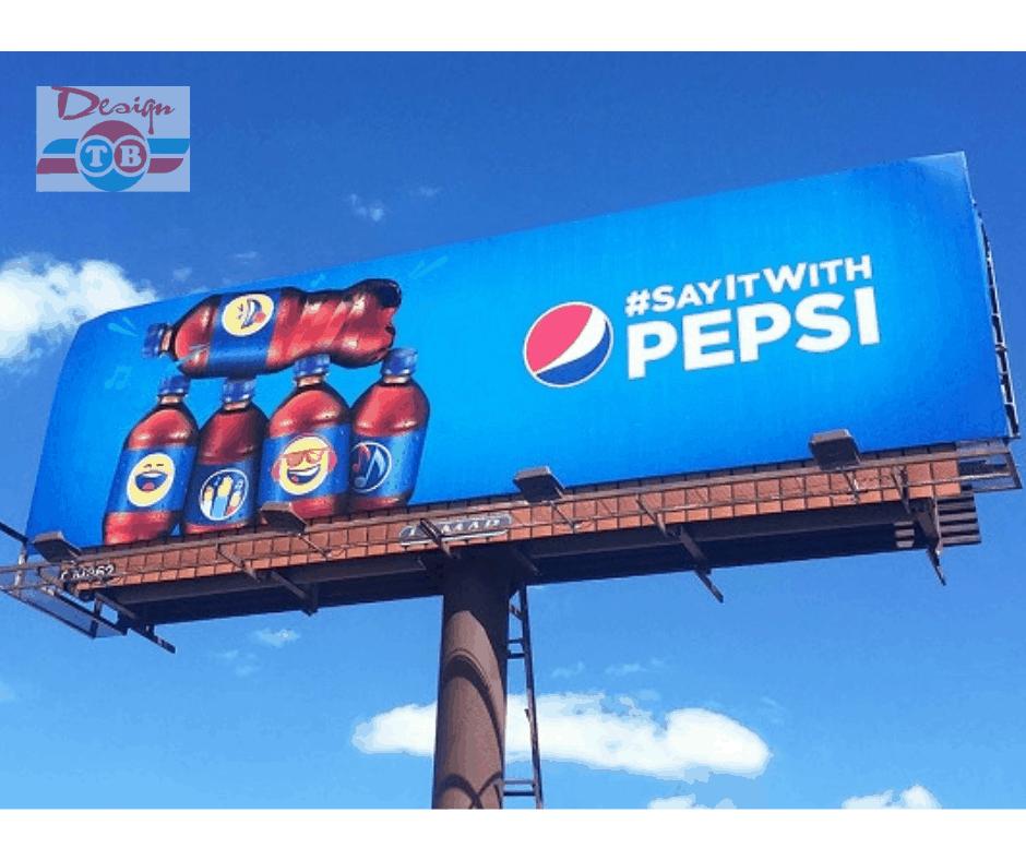 Luật quảng cáo có những quy định như thế nào ?