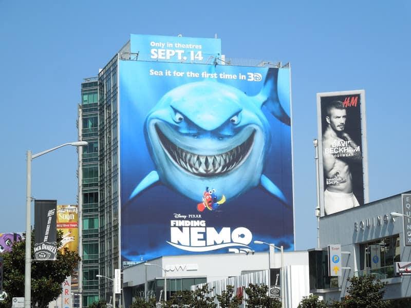 TOP những mẫu pano quảng cáo ngoài trời được ưa chuộng nhất